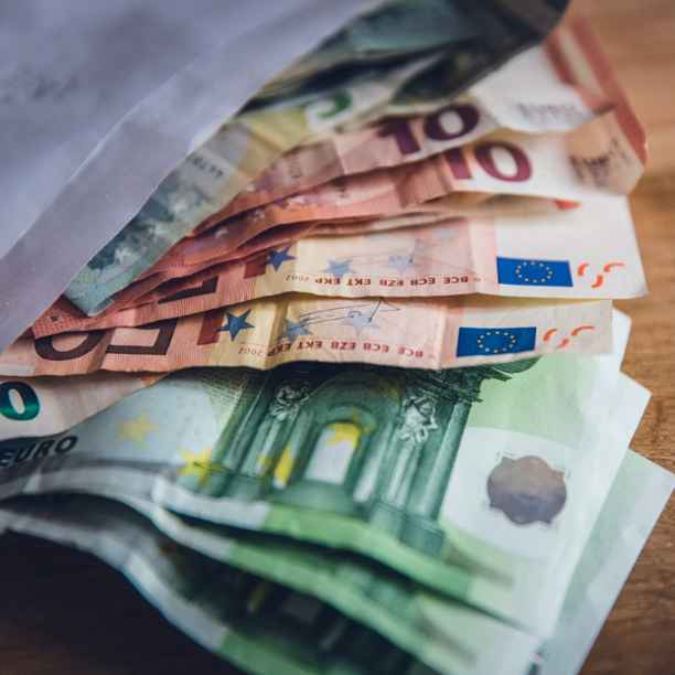 Geld anlegen: 7 Tipps für Zeiten mit niedrigen Zinsen