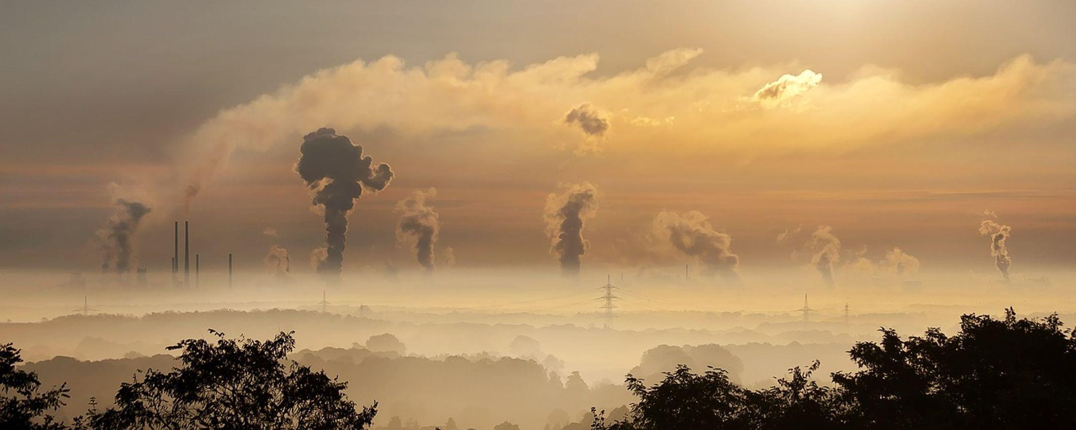 CO2-Ausstoß.jpg