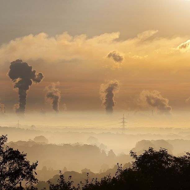 Warum viele Anleger das Klima belasten ohne es zu merken