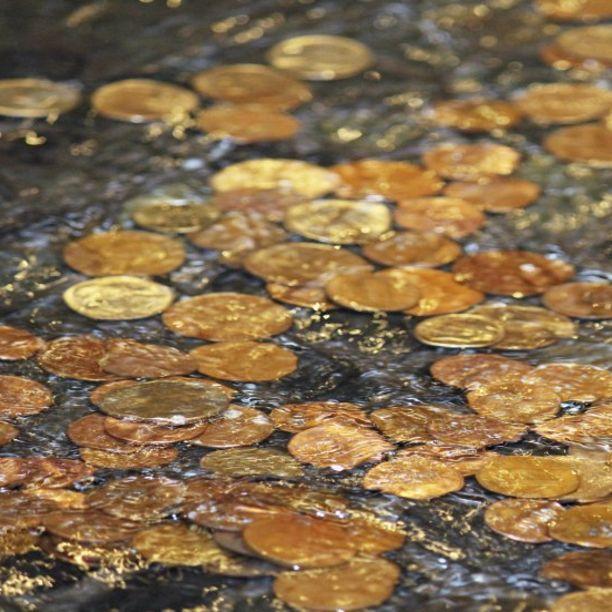 Triodos Bank und a.s.r. schließen Kooperation zur Finanzierung von nachhaltigen Unternehmen