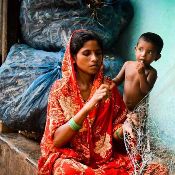 Corona verschärft die finanzielle Kluft zwischen Frauen und Männern